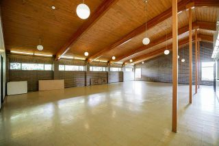 Photo 12: 205 9151 NO. 5 Road in Richmond: Ironwood Condo for sale : MLS®# R2541005