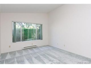 Photo 12: 56 901 Kentwood Lane in VICTORIA: SE Broadmead Row/Townhouse for sale (Saanich East)  : MLS®# 658953