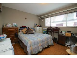 Photo 10: 1690 E 64TH Avenue in Vancouver: Fraserview VE House for sale (Vancouver East)  : MLS®# V1124296