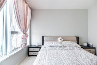 """Photo 28: 3906 5883 BARKER Avenue in Burnaby: Metrotown Condo for sale in """"ALDYNE ON THE PARK"""" (Burnaby South)  : MLS®# R2579935"""