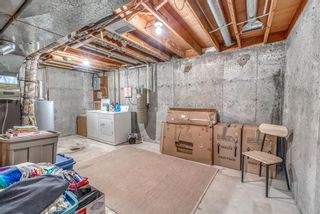 Photo 19: 26 5019 46 Avenue SW in Calgary: Glamorgan Row/Townhouse for sale : MLS®# A1147029