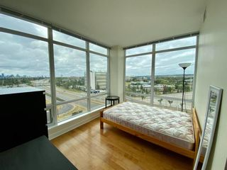 Photo 8: 1005 3820 Brentwood Road in Calgary: Brentwood Apartment for sale : MLS®# A1044446