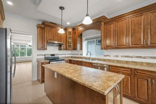 Photo 10: 32712 LIGHTBODY Court in Mission: Mission BC House for sale : MLS®# R2478291