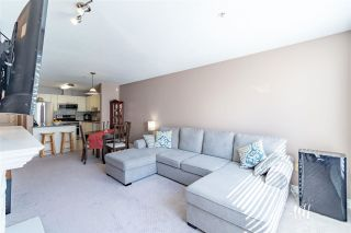 Photo 13: 215 2559 PARKVIEW Lane in Port Coquitlam: Central Pt Coquitlam Condo for sale : MLS®# R2581586