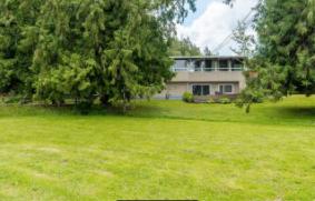Main Photo: 20576 36 Avenue: House for sale (Langley)