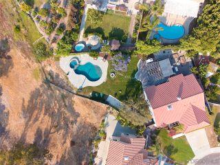 Photo 39: OCEANSIDE House for sale : 4 bedrooms : 360 Vista Marazul
