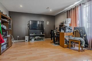 Photo 14: 107 Hall Crescent in Saskatoon: Westview Heights Residential for sale : MLS®# SK868538