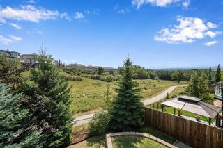 Photo 2: 138 Rockyspring Circle NW in Calgary: Rocky Ridge Detached for sale : MLS®# A1141489
