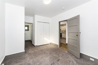 Photo 13: 977 CARDERO Street in Vancouver: West End VW Multifamily for sale (Vancouver West)  : MLS®# R2539033