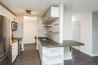 Photo 7: 300 2545 116 Street in Edmonton: Zone 16 Condo for sale : MLS®# E4249356