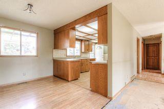 Photo 8: 11131 Braeside Drive SW in Calgary: Braeside Detached for sale : MLS®# A1124216