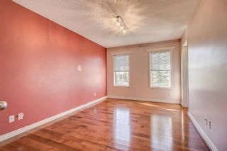 Photo 20: 411 EVERMEADOW Road SW in Calgary: Evergreen Detached for sale : MLS®# A1025224