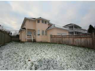 Photo 10: 10124 156TH Street in Surrey: Guildford House for sale (North Surrey)  : MLS®# F1300813