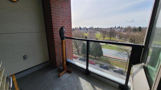 """Photo 10: 801 2689 KINGSWAY in Vancouver: Collingwood VE Condo for sale in """"Skyway Tower"""" (Vancouver East)  : MLS®# R2544413"""