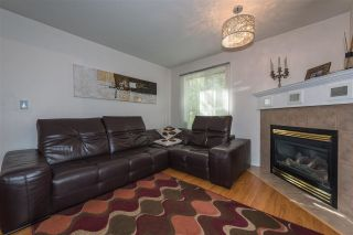 """Photo 7: 206 202 MOWAT Street in New Westminster: Uptown NW Condo for sale in """"SAUSALITO"""" : MLS®# R2257817"""