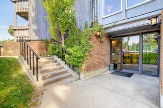 Photo 28: 327 820 89 Avenue SW in Calgary: Haysboro Apartment for sale : MLS®# A1145772