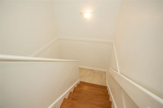 """Photo 21: 3 900 TOBRUCK Avenue in North Vancouver: Mosquito Creek Townhouse for sale in """"Heywood Lane"""" : MLS®# R2589572"""