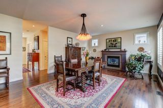 Photo 10: 906 Williamstown Boulevard NW: Airdrie Detached for sale : MLS®# A1081694