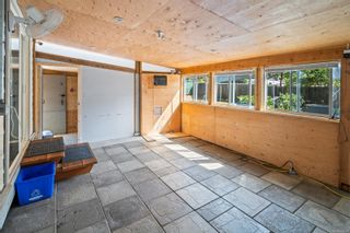 Photo 31: 2957 Pickford Rd in : Co Hatley Park House for sale (Colwood)  : MLS®# 884256