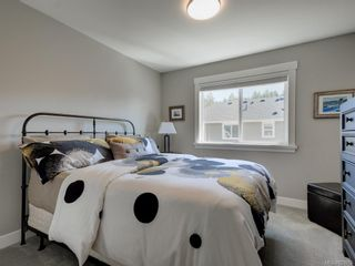 Photo 14: 1141 Smokehouse Cres in Langford: La Happy Valley House for sale : MLS®# 823978