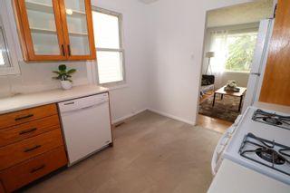 Photo 17: 10831 68 Avenue in Edmonton: Zone 15 House for sale : MLS®# E4259049