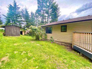 Photo 21: 205 GIBBON Road in Williams Lake: Esler/Dog Creek House for sale (Williams Lake (Zone 27))  : MLS®# R2593433