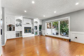 Photo 10: 2406 LEXIER Place in Regina: Gardiner Park Residential for sale : MLS®# SK871430