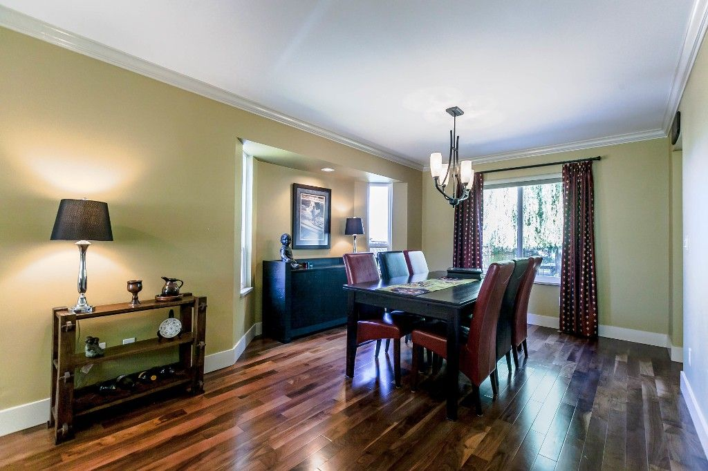 Photo 17: Photos: 21769 46 Avenue in Langley: Murrayville House for sale