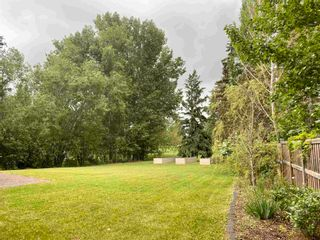 Photo 34: 2 WESTBROOK Drive in Edmonton: Zone 16 House for sale : MLS®# E4249716