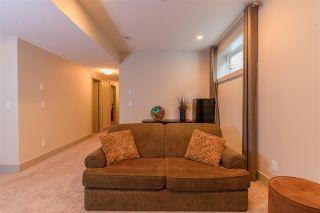 Photo 40: 12248 170 Avenue in Edmonton: Zone 27 House for sale : MLS®# E4246054