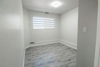 Photo 15: 11416 PEMBERTON Crescent in Delta: Annieville House for sale (N. Delta)  : MLS®# R2593572