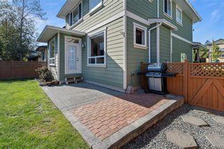 Photo 29: 6577 Arranwood Dr in SOOKE: Sk Sooke Vill Core House for sale (Sooke)  : MLS®# 831387