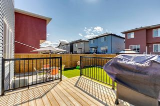 Photo 37: 28 Walgrove Landing SE in Calgary: Walden Detached for sale : MLS®# A1137491