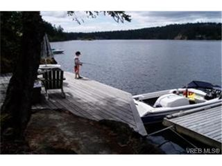 Photo 9:  in VICTORIA: SW Prospect Lake House for sale (Saanich West)  : MLS®# 438847