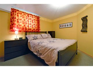 Photo 39: 94 SIMCOE Circle SW in Calgary: Signature Parke House for sale : MLS®# C4006481