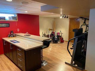 Photo 13: 26 Bursill Road in Winnipeg: Southdale Residential for sale (2H)  : MLS®# 202006146