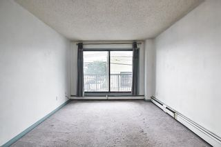 Photo 10: 204 1320 12 Avenue SW in Calgary: Beltline Apartment for sale : MLS®# A1128218