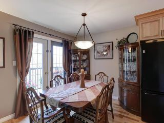 Photo 11: 03 8325 Rowland Road NW in Edmonton: Zone 19 Townhouse for sale : MLS®# E4241693