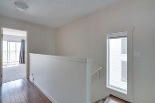 Photo 17: 2814 12 Avenue SE in Calgary: Albert Park/Radisson Heights Detached for sale : MLS®# A1123286