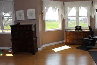 Photo 24: 289 Lakeview Crt in Cobourg: House for sale : MLS®# 511010084