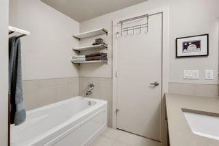 Photo 20: 104 805 4 Street NE in Calgary: Renfrew Apartment for sale : MLS®# A1145427