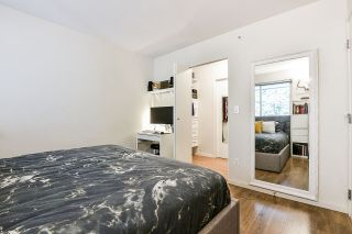 """Photo 10: 415 6833 VILLAGE Green in Burnaby: Highgate Condo for sale in """"Carmel"""" (Burnaby South)  : MLS®# R2501447"""