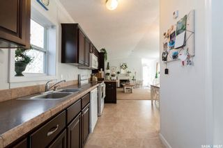 Photo 22: 611 2nd Avenue in Kinley: Residential for sale : MLS®# SK852860