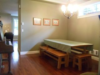 Photo 7: 1598 Parker Pl in White Rock: Home for sale : MLS®# f1322012