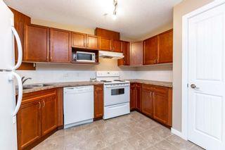 Photo 17: 128 240 SPRUCE RIDGE Road: Spruce Grove Condo for sale : MLS®# E4242398