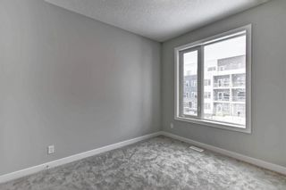 Photo 28: 632 17 Avenue NW in Calgary: Mount Pleasant Semi Detached for sale : MLS®# A1058281