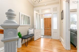 Photo 4: 1091 Tower Road in Halifax: 2-Halifax South Residential for sale (Halifax-Dartmouth)  : MLS®# 202123634