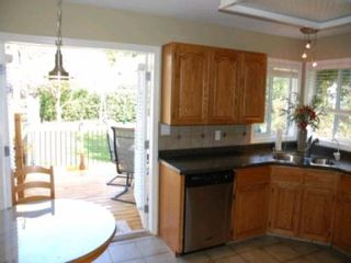Photo 4: 838 HIGHWOOD DRIVE in COMOX: Other for sale : MLS®# 275422