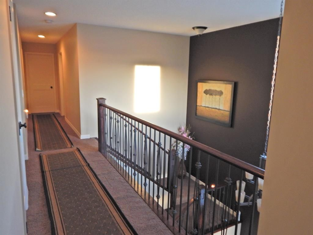 Photo 26: Photos: 215 Panatella View in Calgary: Panorama Hills Detached for sale : MLS®# A1046159
