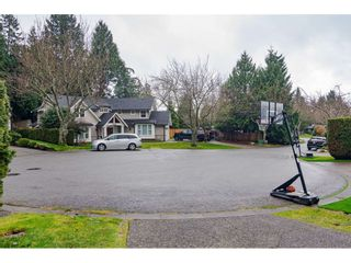 """Photo 36: 12545 OCEAN FOREST Place in Surrey: Crescent Bch Ocean Pk. House for sale in """"OCEAN CLIFF ESTATES"""" (South Surrey White Rock)  : MLS®# R2527038"""